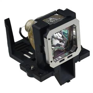 Image 2 - Di alta Qualità PK L2210U lampada Del Proiettore con Alloggiamento per JVC BN DLA F110/RS30/RS40U/RS45U/RS50/RS55 /RS60/RS65/VS2100U/X3/X30/X7/X70X9