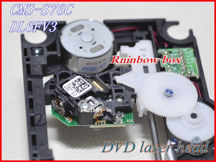 CMS-S76C DL6FV3 (9)