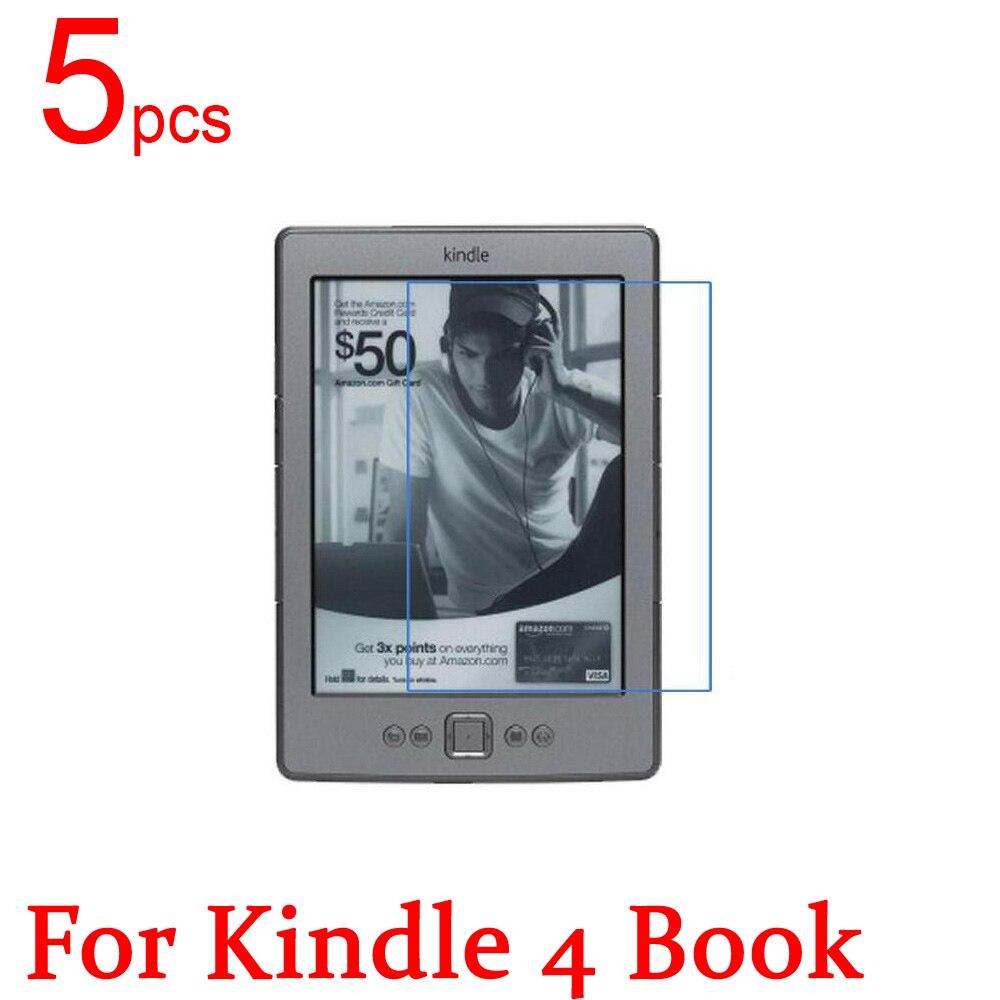 Accesorios para móviles 3 Pack ultra claro Protector de Pantalla LCD para OnePlus 5T Protectores de pantalla