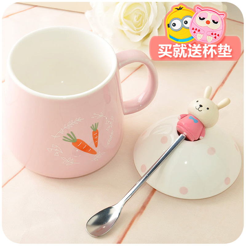 2016 Fashion Self Stirring Coffee Cup Mugs Double Insulated Coffee Mug Ml Automatic Electric Coffee Cups