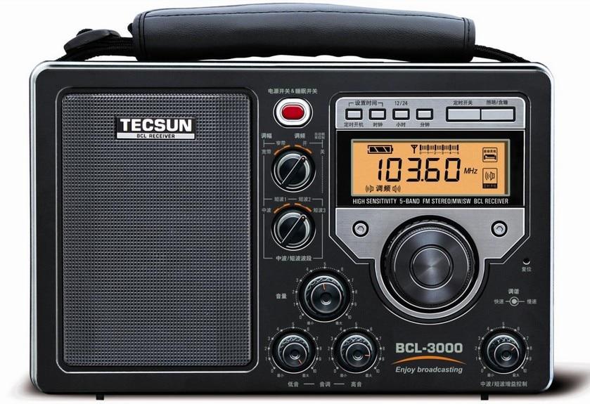Radio Sw