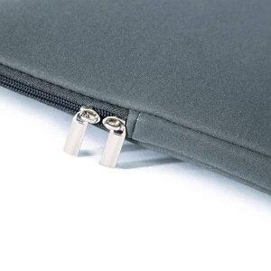 """Image 4 - Laptop caso notebook Computador de Bolso Dos Homens Das Mulheres de manga comprida 11 """"12"""" 13 """"15"""" 15.6 """"para Macbook pro Ar Retina Carry para Xiaomi Lenovo 14"""