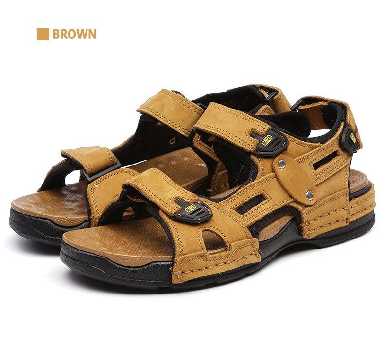 summer-hiking-sandals-genuine-leather-beach-sandals (24)