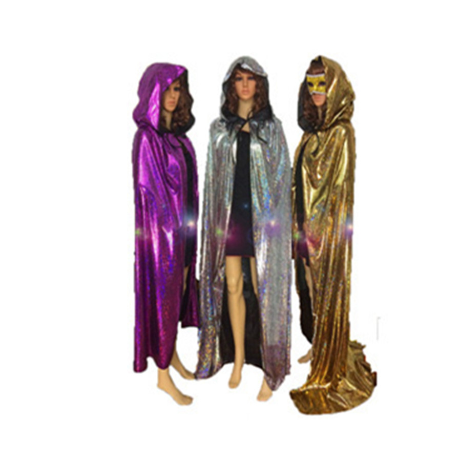 Online Get Cheap Purple Wizard Costume -Aliexpress.com | Alibaba Group