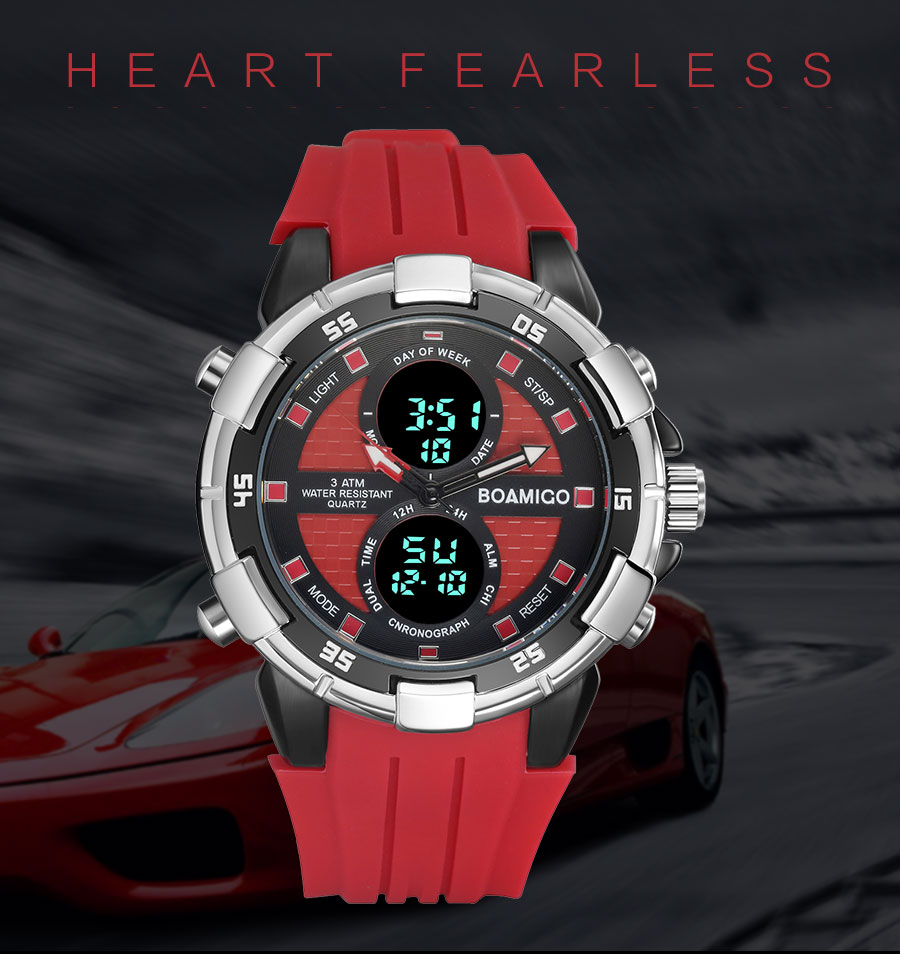 F539red_01