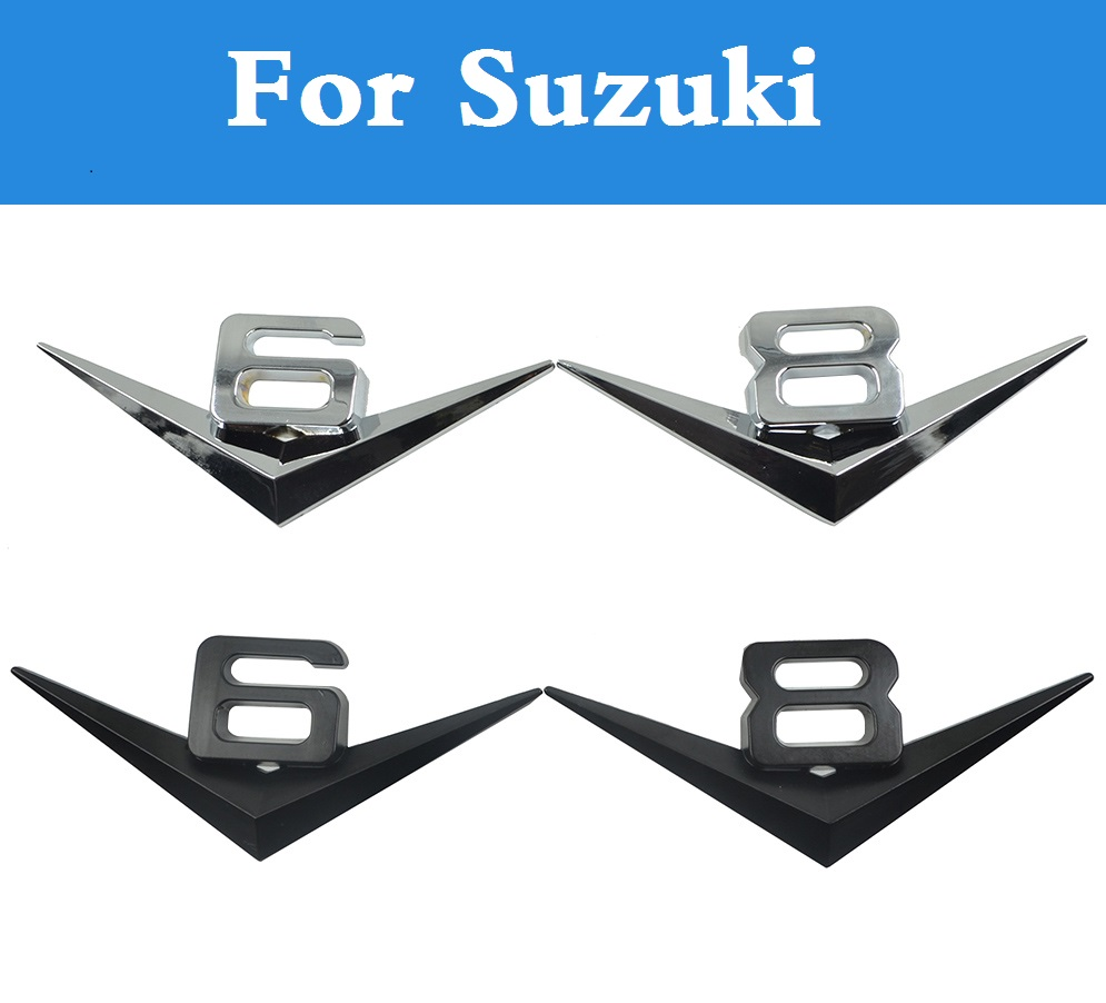 top 10 most popular emblem aerio list and get free shipping - bbkh9c09