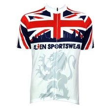 5ea5ad442 New Arrival UK Quick Dry Cycling Jersey Ciclismo Bike Clothes Short Sleeve  Shirt Breathable Clothing Bicycle Jersey