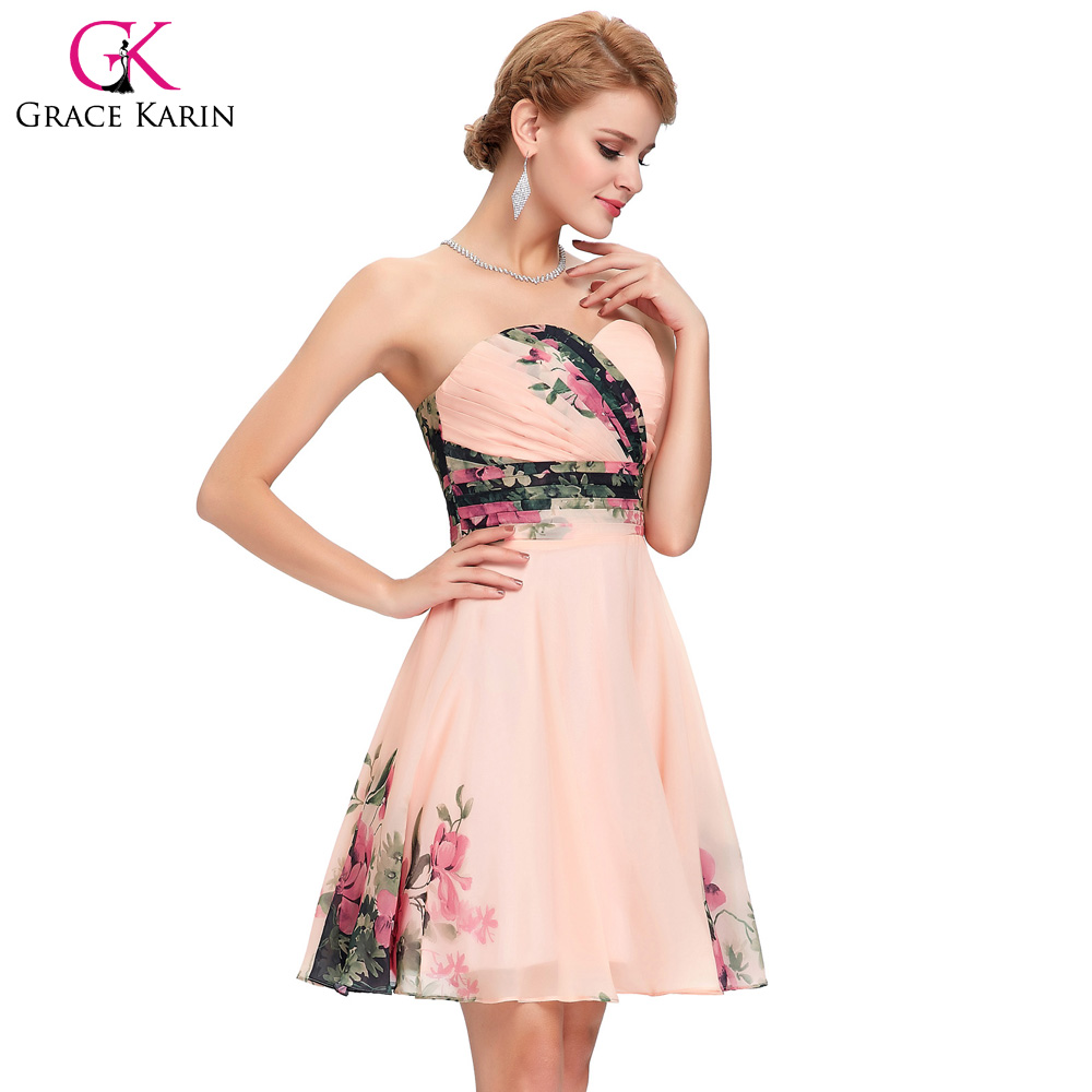 Fein Plus Größe Cocktailkleider Kanada Fotos - Hochzeit Kleid Stile ...