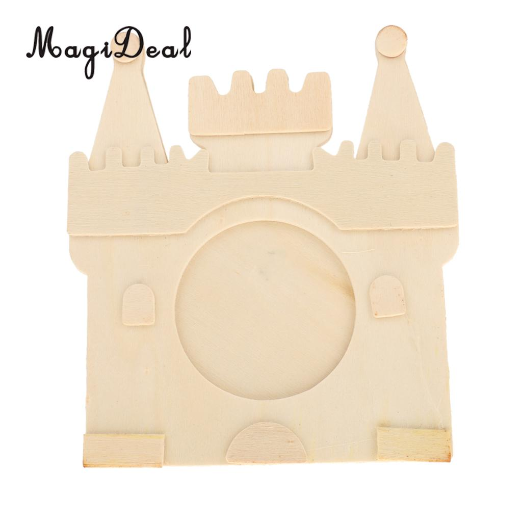 popular castle craft for kids-buy cheap castle craft for kids lots