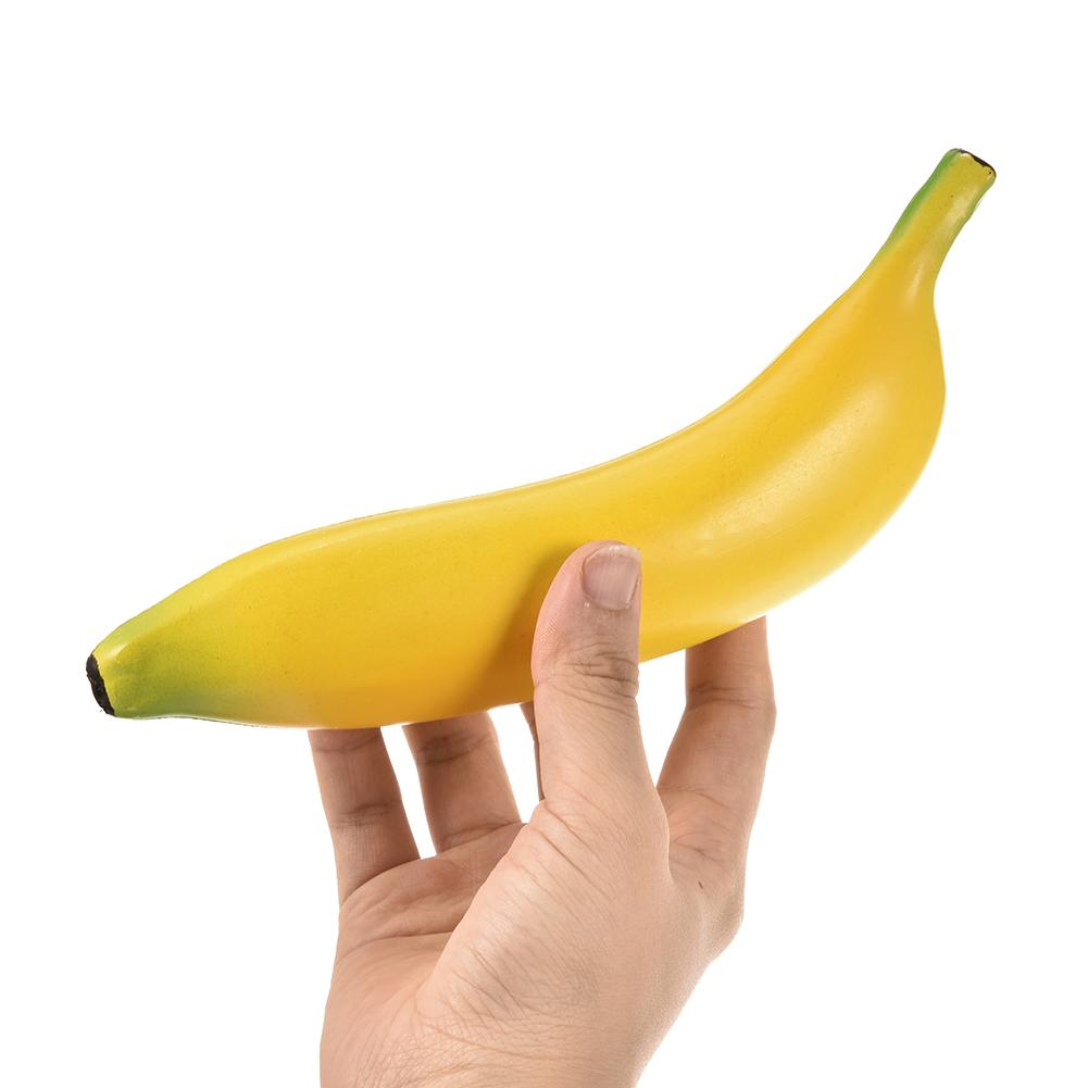 Orff Musical Instrument Playing Fruit Sand Hammer Hand Shake Apple Mango Banana Pineapple Carambola Shaped Rhythmic Instrument