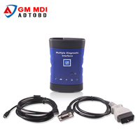 Top Quality GM MDI For Gm Diagnostic Tool Gm Mdi Opel Mdi Car Diagnostic Tool Without