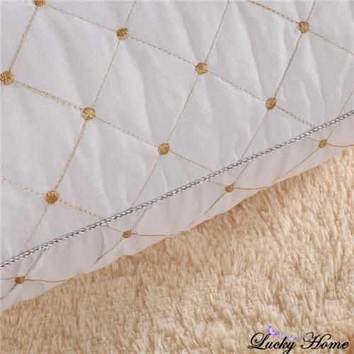 Αρχική μαλακό ύφασμα μαξιλάρι - Αρχική υφάσματα - Φωτογραφία 4