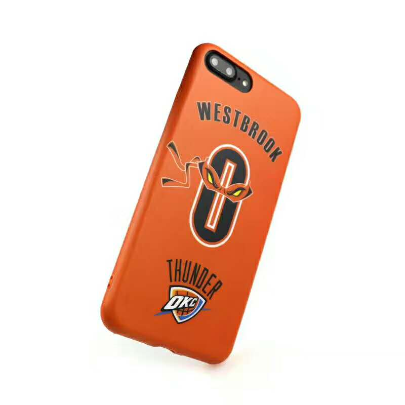 coque iphone 6 oklahoma