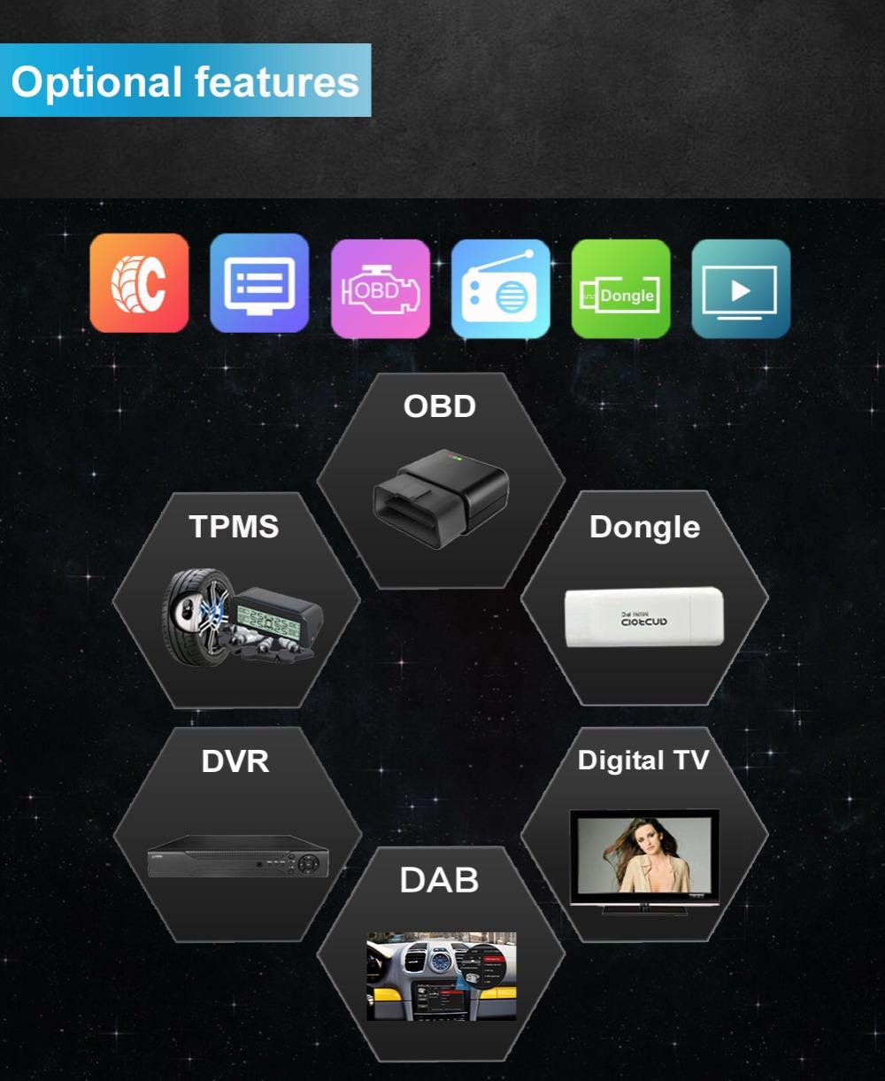 HTB1E5HRXzDuK1Rjy1zjq6zraFXaV - Quad Core Pure Android 7.1 GPS Navigator Radio car dvd For Dacia Renault Duster Logan Sandero stereo Central Cassette Player