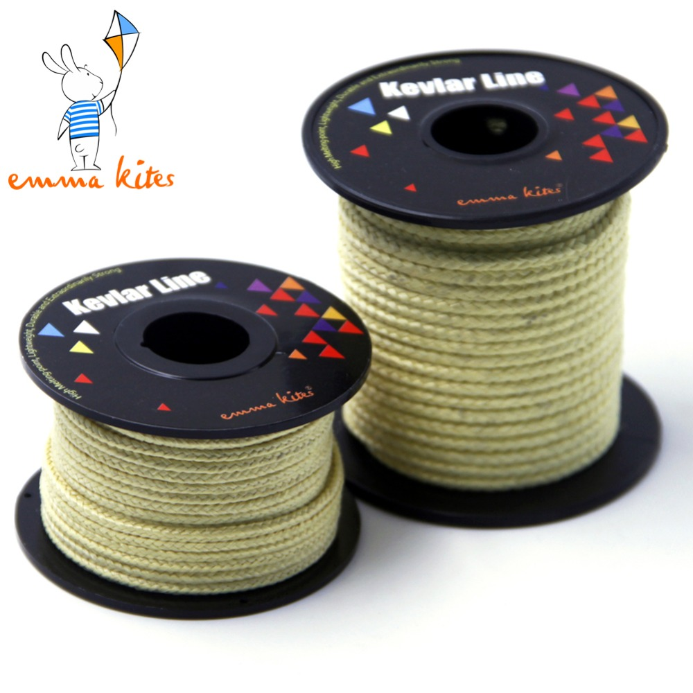 Kites-Accessories-100-2000lbs-Braided-Kevlar-Line-Kite-Line-String-Strong-Multifunctional-Fishing-Line-Camping-Hiking-Cord-2