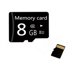 Micro tf card micro memory hot sale tf adapter reader memory cards16gb micro memory card tf.jpg 250x250
