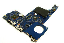 High quality For HP 2000 Laptop Motherboard Mainboard 688277-501 Tested ok