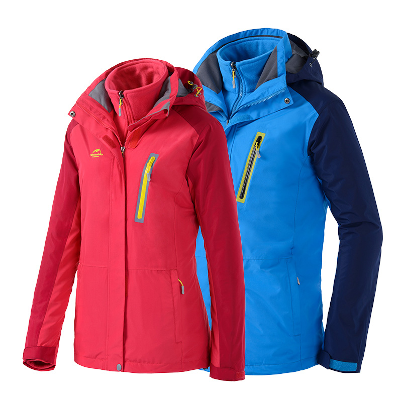 Unisex Fleece Jackets Promotion-Shop for Promotional Unisex Fleece ...