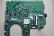 8530 8530G integrated motherboard for Acer laptop 8530 8530G MBAYZ01001 48.4AJ01.011