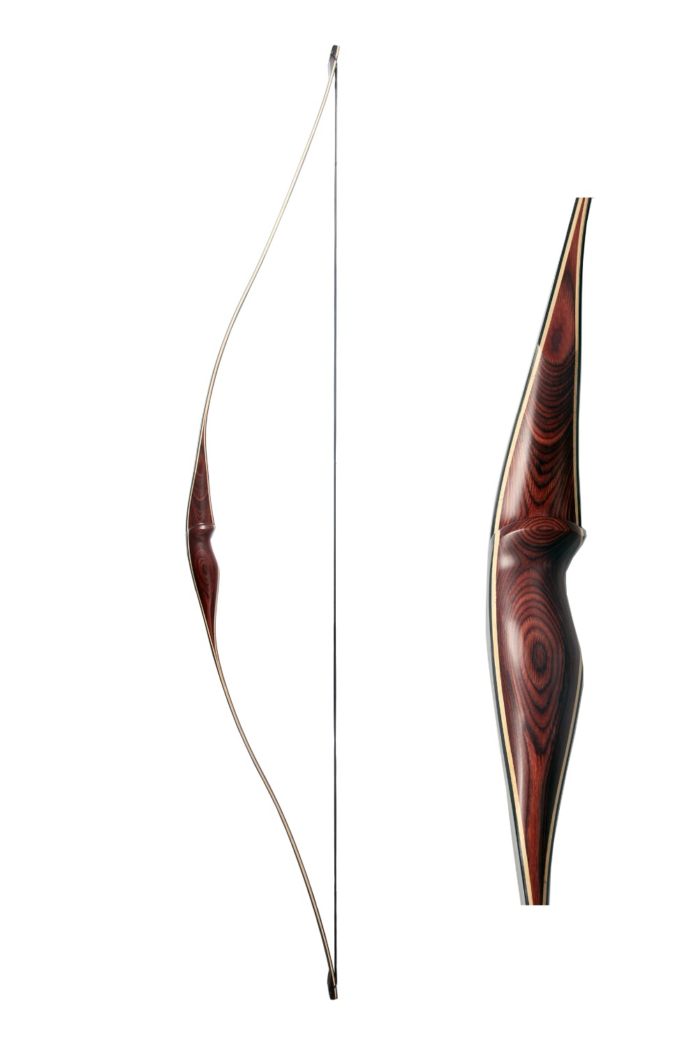 Top ++99 cheap products american hunting bow in ROMO