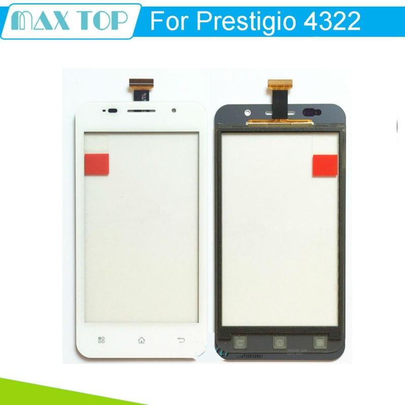 For Prestigio 4322 3