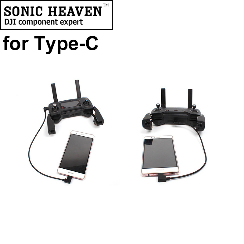 top 10 most popular otg for dji spark brands and get free