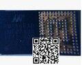 1 par/lote 1 unids fuente de alimentación chip IC PM886EAD PM886 + 1 unids BGA reballing reball
