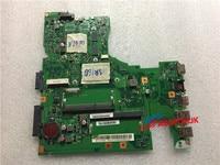 Original FOR LENOVO S510P MOTHERBOARD i3 4010U 48.4L106.011 55.4L101.076G free shipping