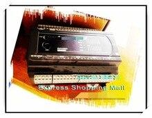 Новый оригинальный DVP32ES200R DELTA PLC ES2 серии 100-240VAC 16DI 16DO релейный выход