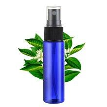 Free shopping Essential oil nerolic water hydrosol orange flower 30ml natural Hydrolat Whitening and anti-wrinkle