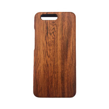 Wood Back Cover for Huawei P10