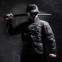 51783 abd askeri adam ordu taktik ceket açık polartec termal nefes spor polar tad ceket giyim ordusu giyim
