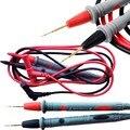 1000 В 20A тонкий кончик иглы мультиметра пробник/цифровой мультиметр тестер