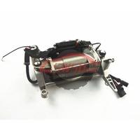 New Air Suspension Compressor Pump For VW Touareg Porsche Cayenne OEM 7L0616007A 7L0 616 007A Auto Parts Repair
