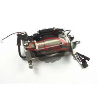 New Air Suspension Compressor Pump For VW Touareg Porsche Cayenne OEM 7L0616007A 7L0 616 007A Auto