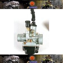 Nuevo Carburador de La Motocicleta Para KTM 50 SX KTM50 50SX 50 JUNIOR 50CC 19 MM ALTO AVENTURA Carburador