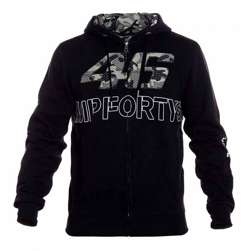 Online Get Cheap Gear for Sports Sweatshirts -Aliexpress.com ...