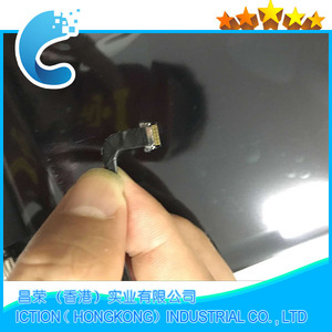 "Image 4 - Original New A1502 LCD For Apple Macbook Pro Retina 13"" A1502 LCD Screen Assembly Early 2015 Year"