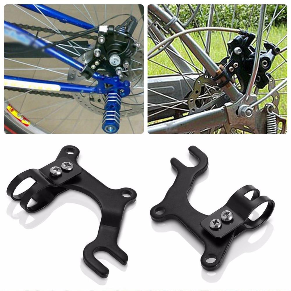 BRAND NEW KINGSTAR COMPONENTS BMX MOUNTAIN BIKE Universal Brake Cable BLACK