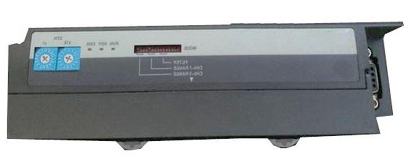 G3I-A24A MASER-K K1000S Input module k s kids 3
