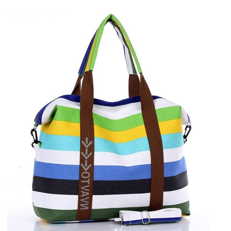 여자 핸드백 빈티지 어깨 가방 여자를위한 복고풍 - 핸드백
