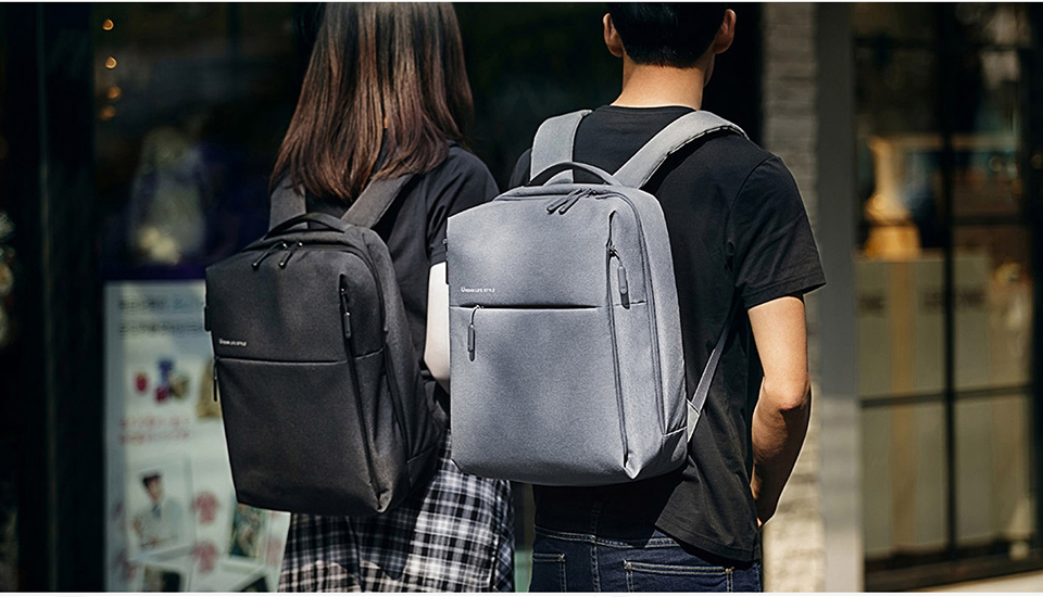 Xiaomi Mi Urban Backpack