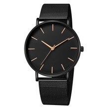 Women's luxury bracelet watches fashion women's dress Watch Fashion Womens watches Geneva analog quartz watch Dropshipping Fi