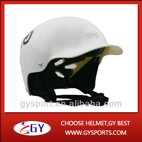 Latest Upgrades High Quality Sportswear Water font b Sports b font Helmet with EVA and PE