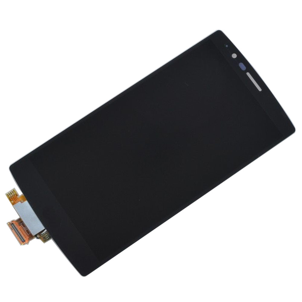 LCD Display + Touch Screen Digitizer Assembly For LG G4 H810 H811 H815 VS986 LS991 F500L