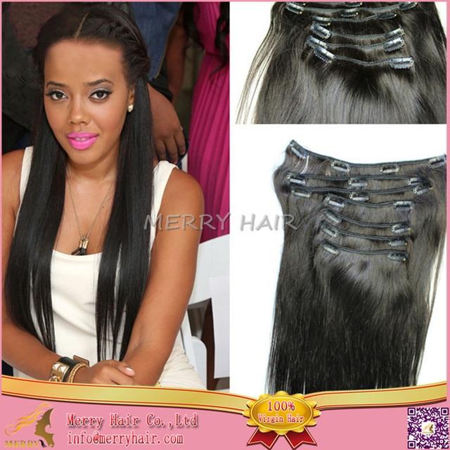 Natural Black Brazilian Hair Weave Bundles Aliexpress Quality Best