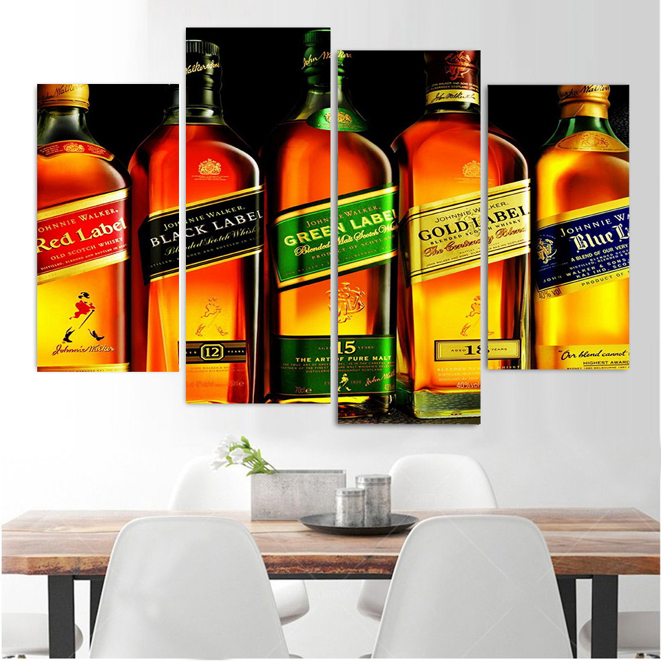 Fantastisch Kostenlos Gedruckte Bilder Ideen - Framing Malvorlagen ...