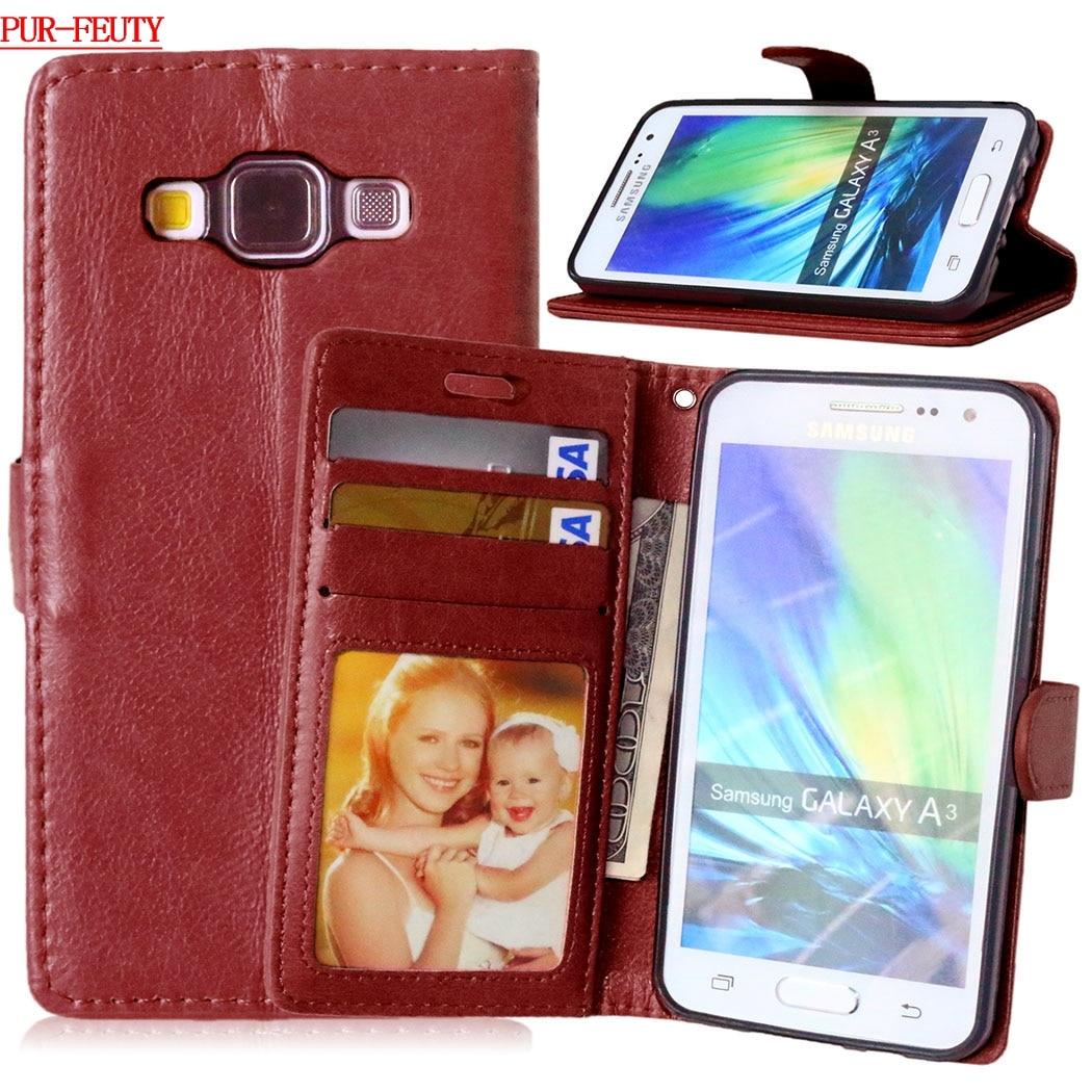 samsung galaxy a3 sm-a300fu phone case