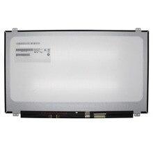 Panneau d'affichage LED 30 broches, pour acer Aspire E15, E5-571-5552 broches, série E15
