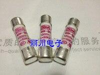 HOLLY Fast Fuse 10X38 250MA 0.25A 1000V 400MA 10A